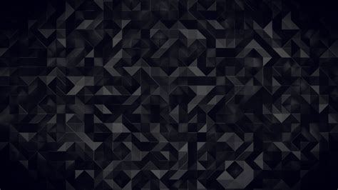 wallpaper 4k pattern triangulations 4k wallpaper by abdoubouam on deviantart