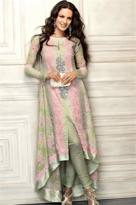 pakistani hair tips show host pics pakistani beauty style skin care cosmetics beauty