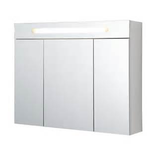 armoire de toilette sopran o 2 allibert belgique