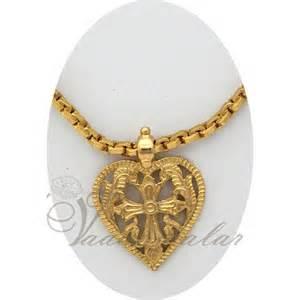buy thali online christian thirumangalyam mangalsutra