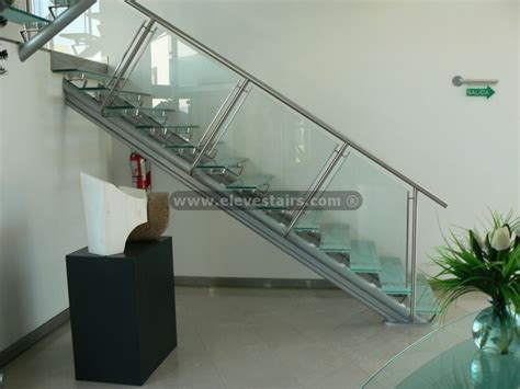 Handrails For Staircases Stair Railings Balusters Handrails