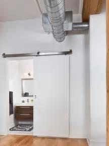 arredare bagno stretto e lungo come progettare un bagno stretto e lungo idee per