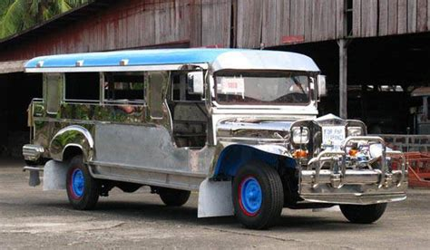 philippines jeepney for sale malaguena motors how much does a jeepney cost these days