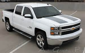 2014 2015 chevy silverado quot 1500 rally quot edition style truck