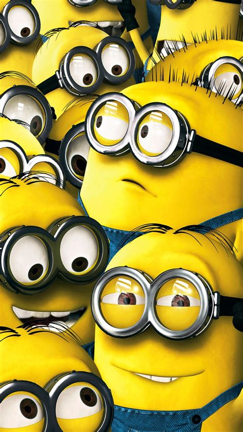 wallpaper minion for android hd new iphone wallpaper iphone wallpaper