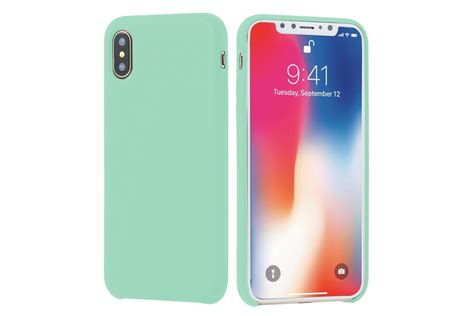amazon iphone x best iphone x cases on amazon macworld