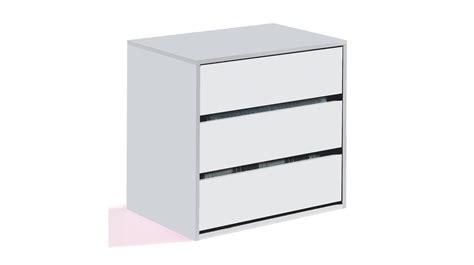 cassettiere per armadi cassettiera interna per armadio