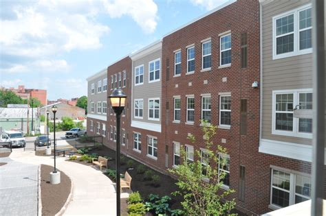 eastman commons rochester ny apartment finder