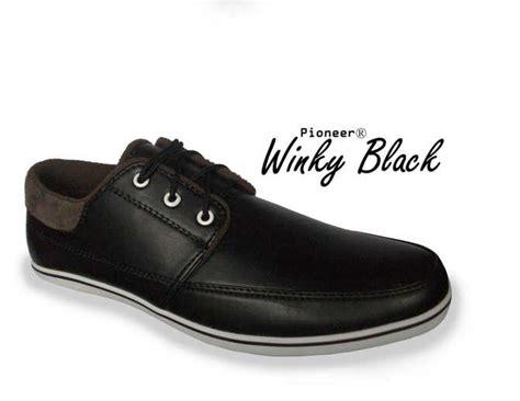 Sepatu Murah Blackmaster Casual Bedul jual sepatu casual murah distributor sepatu pantofel murah