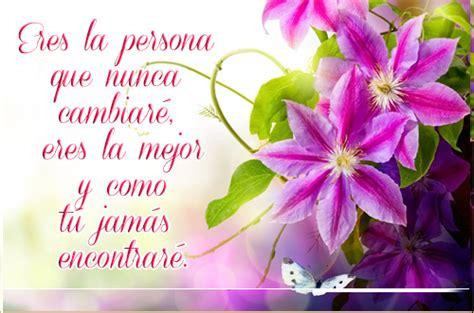imagenes con frases de amor con flores imagenes de flores hermosas con frases de amor para face