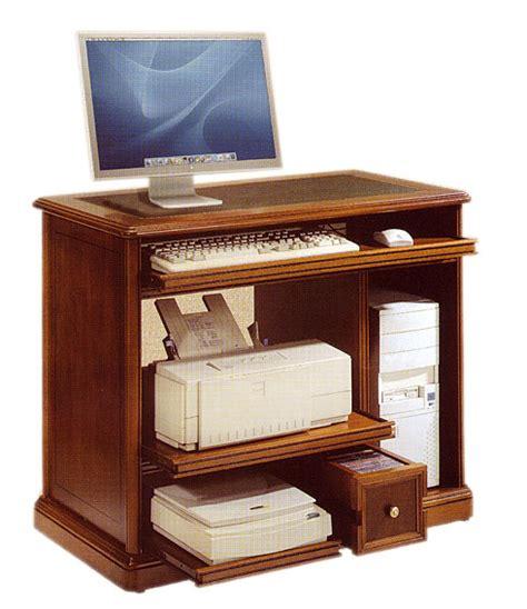 muebles hall mueble de ordenador hall en portobellostreet es