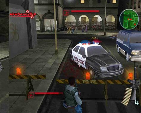 free full version games download play offline narc free offline pc game full version free download
