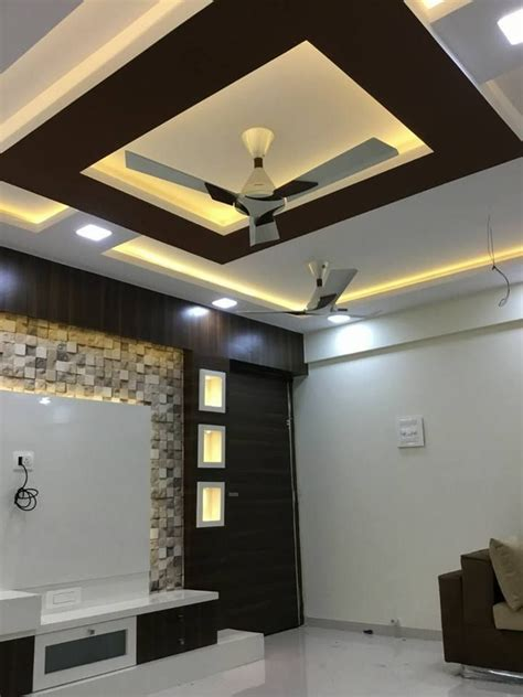 tv unit designs  hall decore   false ceiling