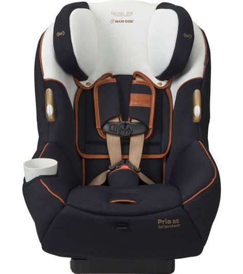 maxi cosi convertible car seat 85 maxi cosi pria 85 convertible car seat jet set by zoe