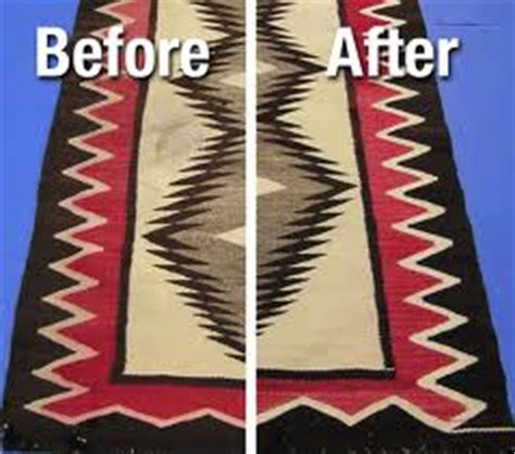 Navajo Rug Cleaning by Navajo Rug Cleaning And Care In The Dallas Fort Worth Area
