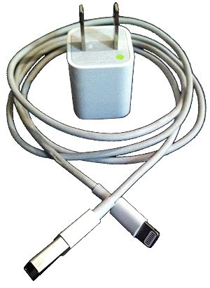 10 foot iphone 5s charger useful products for the apple iphone speeddots type