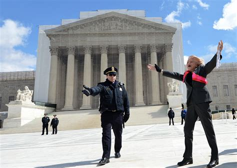 same marriage hearings continue supreme court weighs