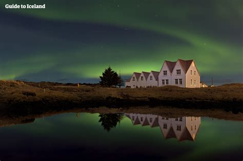 best time to visit iceland for northern lights weather in iceland best time to visit guide to iceland