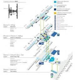 Cheap Car Rental Dubai Airport Terminal 1 Image Gallery Lufthansa Frankfurt Airport Map