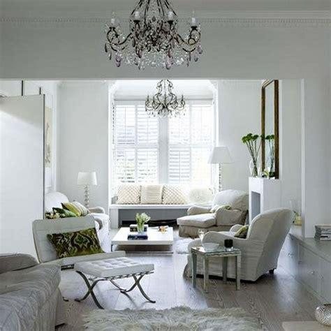 Preguntas Al Decorador Decoraci 243 N De Living Grande White On White Living Room Decorating Ideas