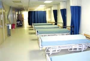 paying wards at govt hospitals sri lanka news