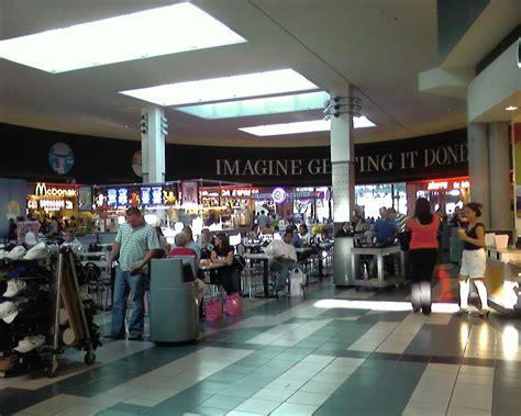 100 home decor stores las vegas nv home expo las 100 home decor shopping las vegas best 25 las vegas