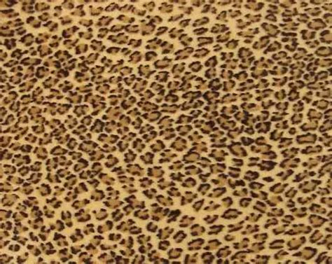 leopard print upholstery fabric leopard fabric wholesale