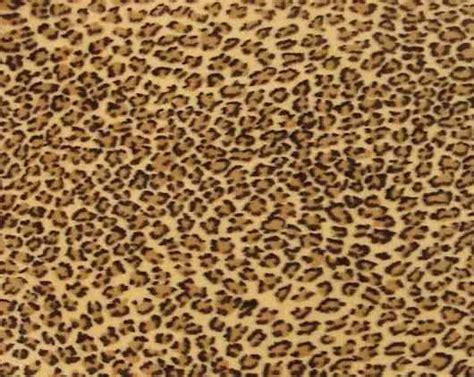 leopard print fabric leopard fabric wholesale