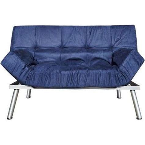 mini futon mini futons easy home concepts