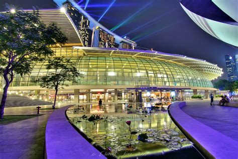 about singapore city mrt tourism map and holidays the
