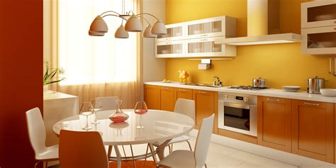 yellow kitchen yellow kitchen wallpapers and images wallpapers