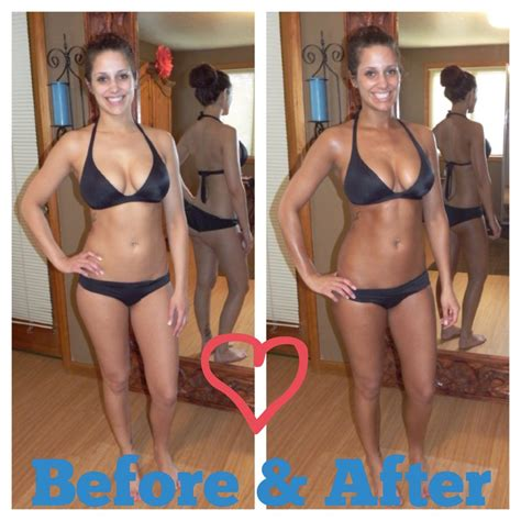 spray tan vs tanning bed five simple reasons why spray tanning surfers paradise is