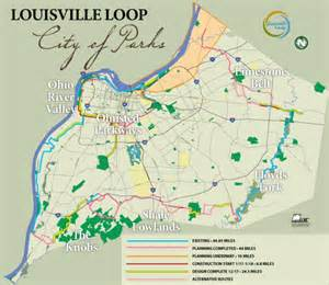louisville loop louisvilleky gov