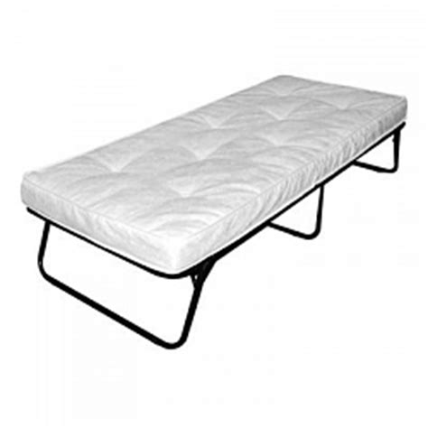 Folding Cing Bed King Koil Folding Guest Bed Cing Cot Sale Prices Deals Canada S Cheapest Prices