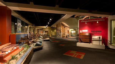 800 Square Feet In Meters Tennessee State Museum In Nashville Tennessee Expedia
