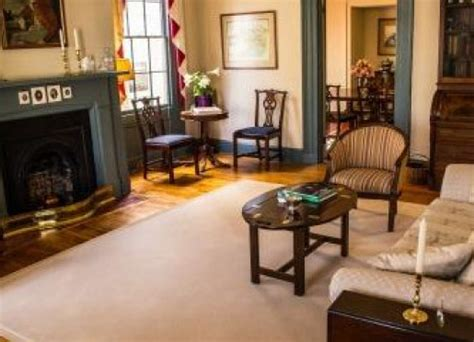 bed and breakfast new bern nc special deals and packages at harmony house inn bed