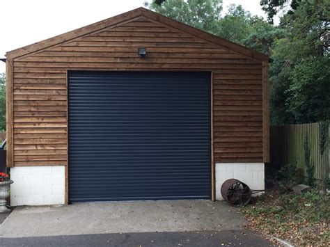 Garage Door Shed How To Make Garage Door For Shed Iimajackrussell Garages