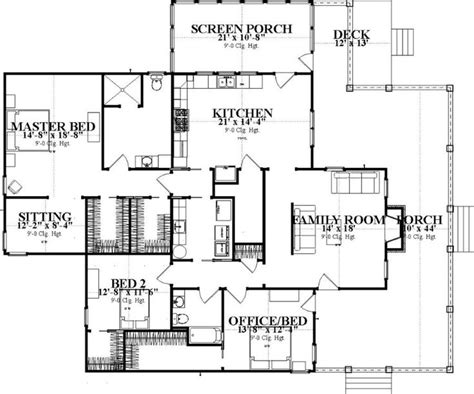 farmhouse style floor plans 35 best images about house plans on country house plans country and