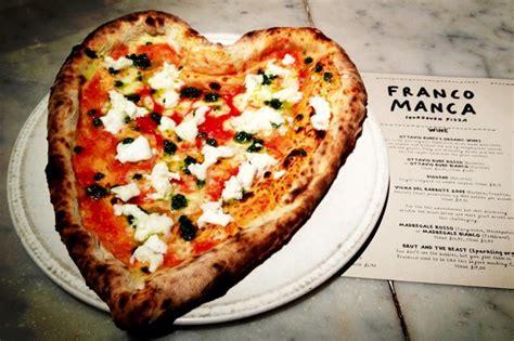 libro pizza artesana franco manca fulham shore swallows franco manca pizza chain in 163 27 5 million deal london evening standard