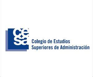 Una Accounting Mba by Nueva Maestria De Administraci 243 N Con Mba Internacional