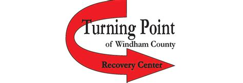 Turning Point St Francis Detox Help by Centers Vermont Recovery Network
