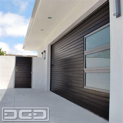 Modern garage design ideas gallery shed modern with los