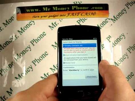 reset factory blackberry 9800 how to hard reset blackberry z10 4 ways how to save