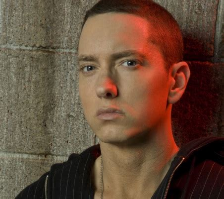 eminem in your head eminem is taking legal action over a car ad popjustice