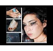 MrL No Sympathy For Amy Winehouse Tolerance Those Who Do