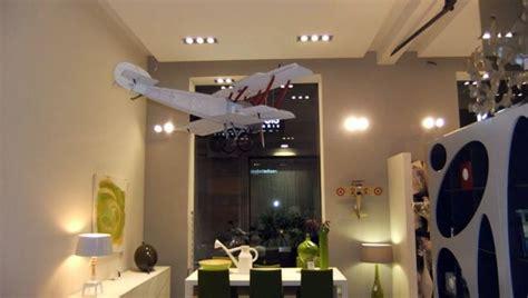 illuminazione vetrine negozi foto illuminazione vetrine negozio de luceled pro srl