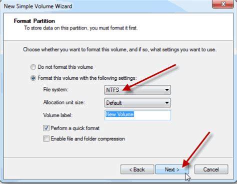 format cd kaç para formatea el disco duro sin un cd de instalaci 243 n culturaci 243 n