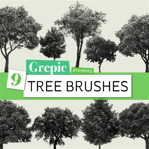 tree pattern brush 184 best images about textures patterns png for psd on