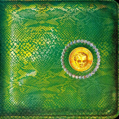 billion dollar babies cooper listen and discover