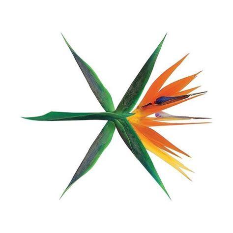 download mp3 exo kokobop download album exo the war the 4th album mp3